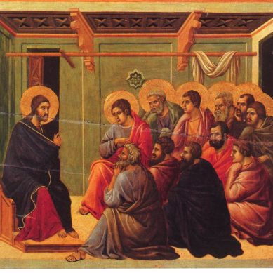 This Is the Faith of the Apostles