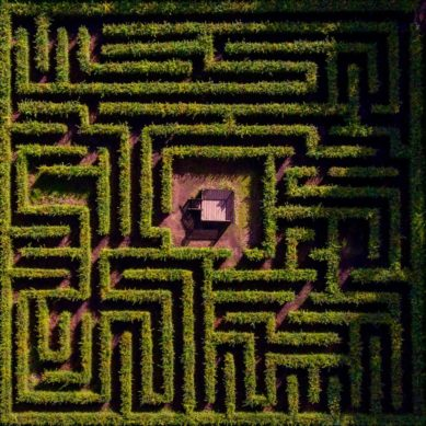 Solving the Maze of Inconsistency
