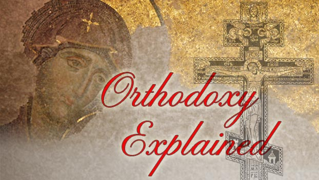 Just How Old is the Orthodox Christian Church?